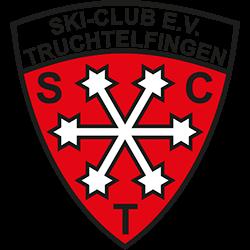 Ski-Club Truchtelfingen e.V.